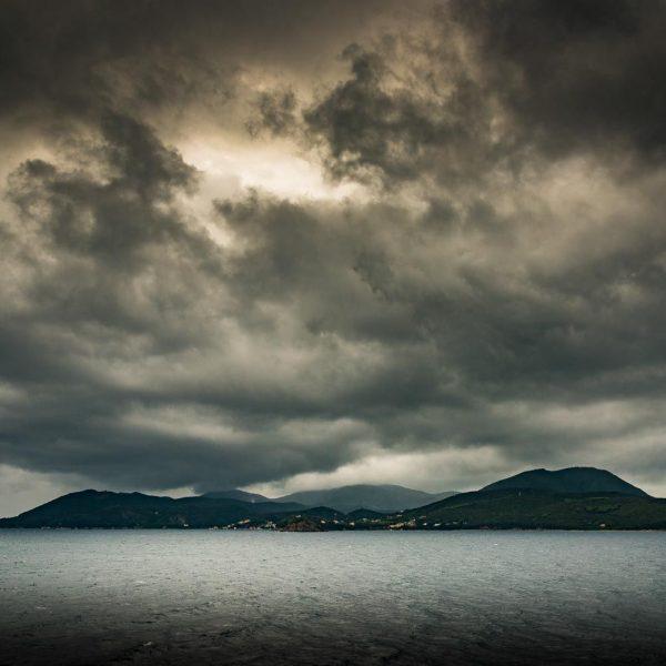Isola d'Elba-001